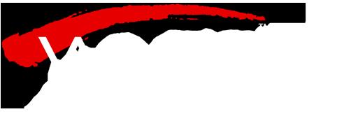 WLPS Logo